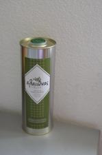 Olivenöl Elaionas